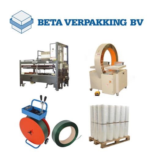 Beta Verpakking