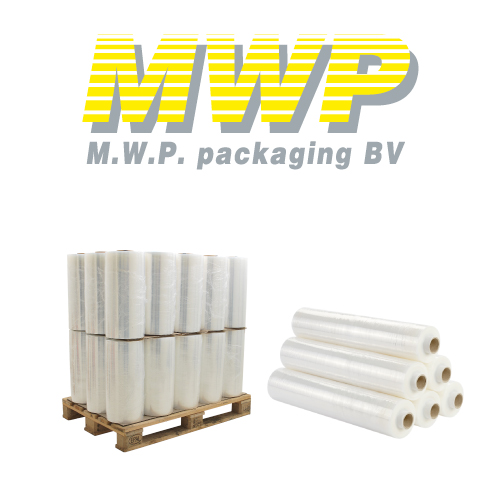 MWP Packaging BV