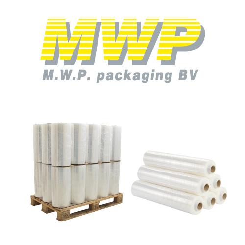 MWP Packaging BV